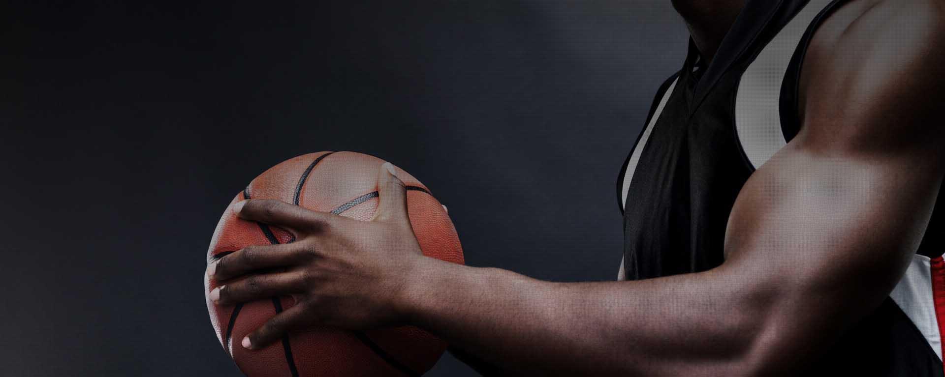basketball drill