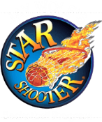 starshooter_logos